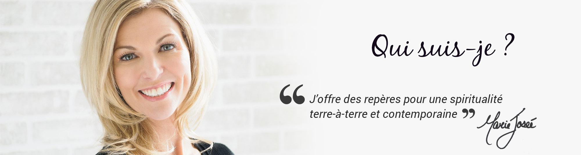 Marie Josée Arel