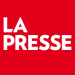 logo_lapresse
