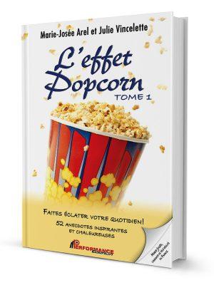 popcorn-1-3d