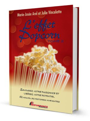 popcorn-2-3d